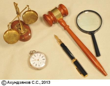 Обзор судебной практики: патентная система налогообложения