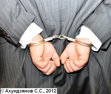 Составление кассационной жалобы по уголовному делу